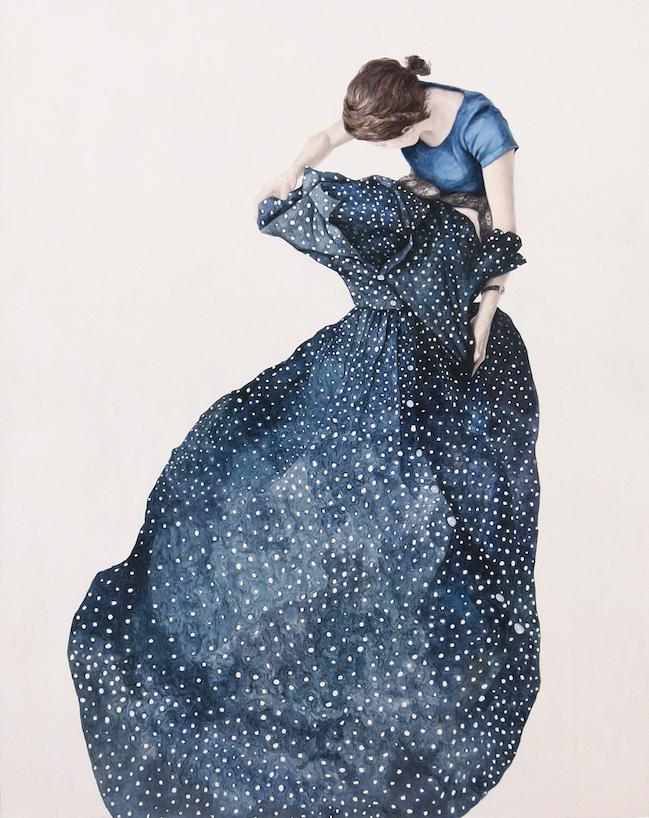 Ilustraciones de Mónica Rohan