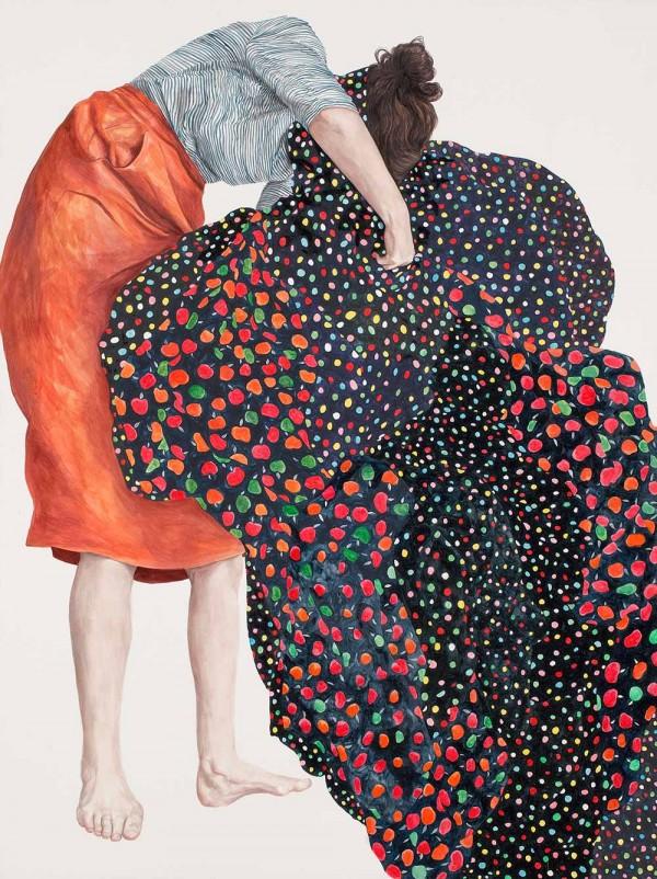 Ilustraciones Mónica Rohan