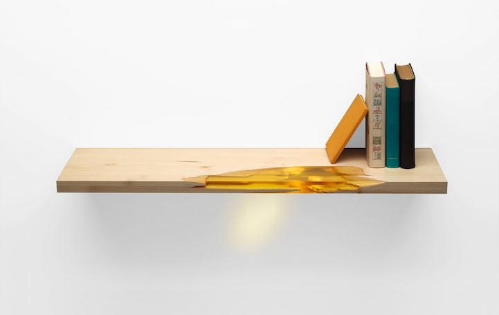 manufract estantería - mueble