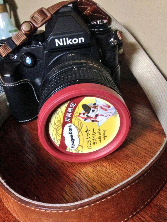 haagen-dazs-ice-2mm-lens-cap-nikon