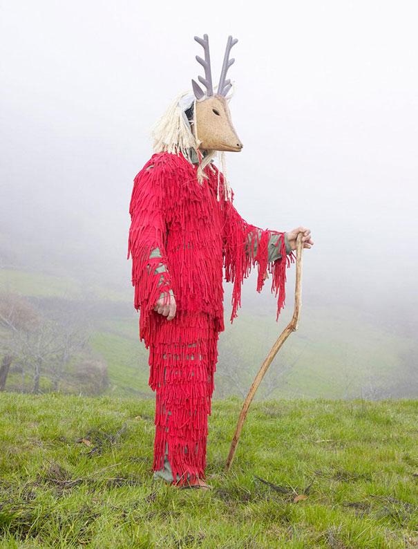 european-pagan-rituals-wilder-mann-charles-freger-2