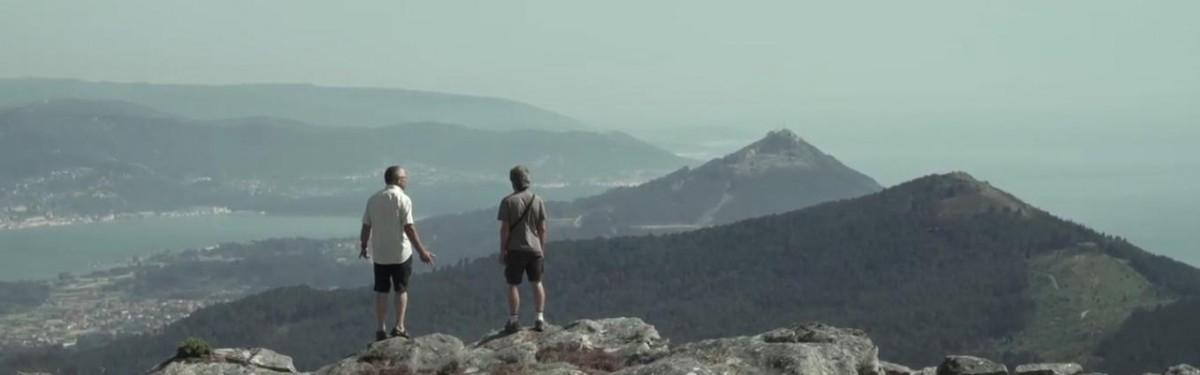 En todas as mans: monte comunal en Galicia