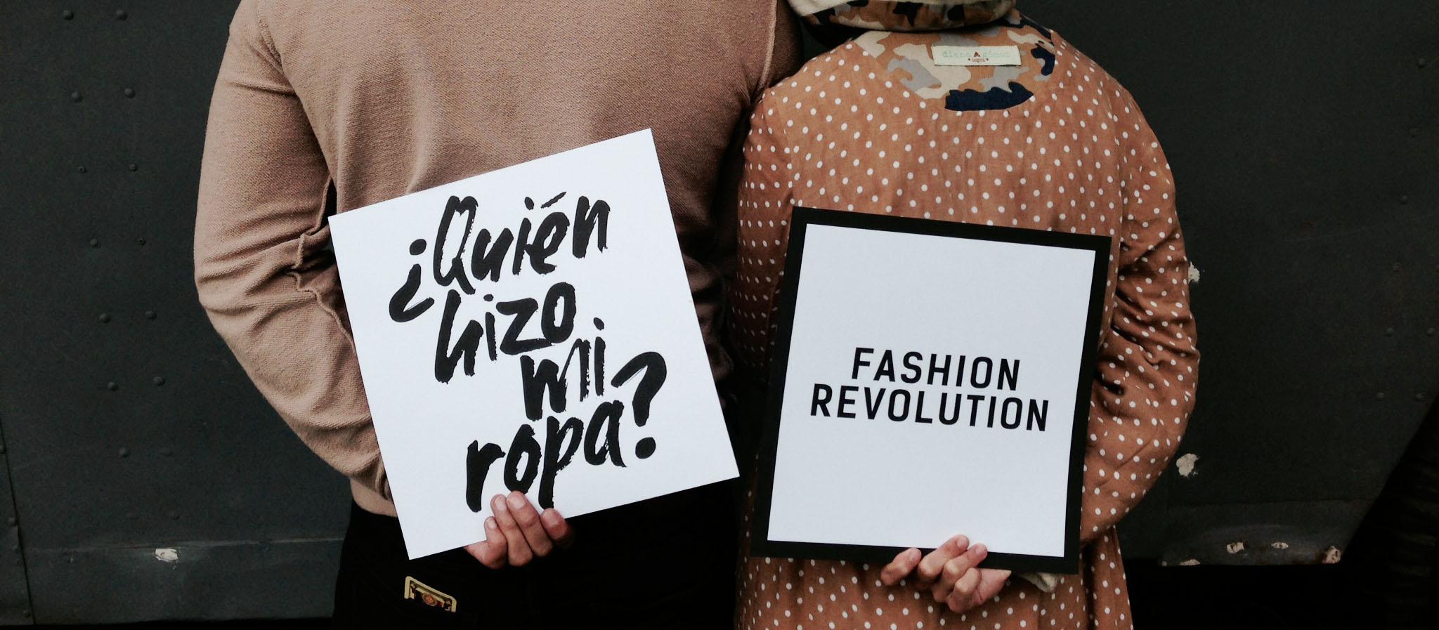 Una semana revolucionaria