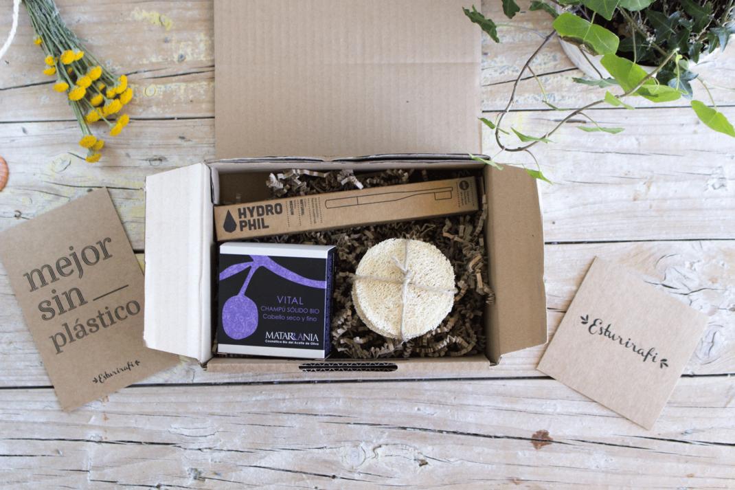 packaging-ecotienda-esturirafi-8