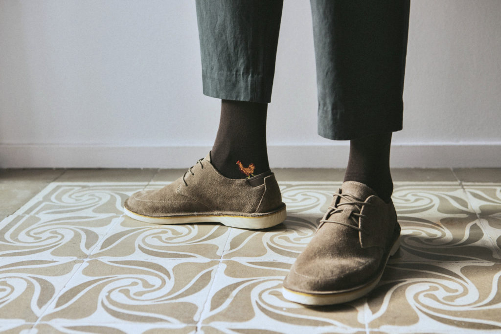 calcetines-algodon-galiñademos
