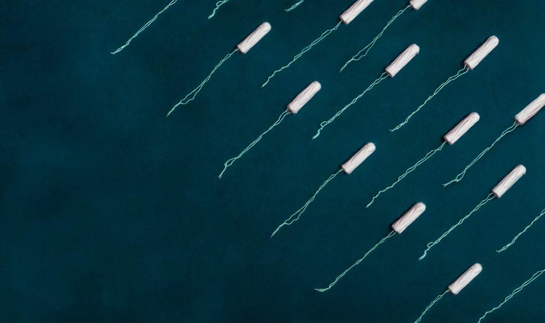 empoderamiento-menstruacion-sostenible