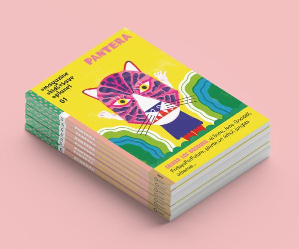 https://www.goteo.org/project/pantera-magazine